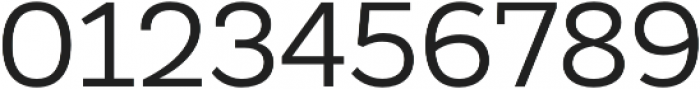 Newslab Book otf (400) Font OTHER CHARS