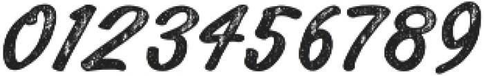 Newyork trace Newyork trace otf (400) Font OTHER CHARS