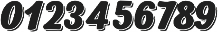 Nexa Rust Script H Shadow 00 otf (400) Font OTHER CHARS