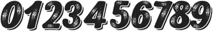 Nexa Rust Script H Shadow 02 otf (400) Font OTHER CHARS