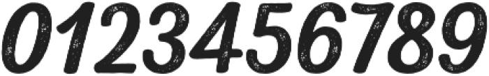 Nexa Rust Script S 01 otf (400) Font OTHER CHARS