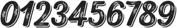 Nexa Rust Script S Shadow 02 otf (400) Font OTHER CHARS