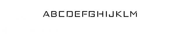 Neo Latina Small Caps Font UPPERCASE