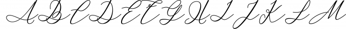 NEW YEAR BUNDEL 10 Font UPPERCASE