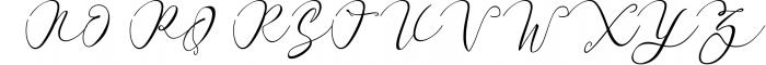 NEW YEAR BUNDEL 11 Font UPPERCASE