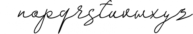 NEW YEAR BUNDEL 12 Font LOWERCASE
