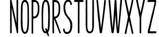 New! Brittania | 5 Font | 35% Off 2 Font LOWERCASE