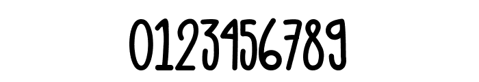 NEW STUDENT Font OTHER CHARS