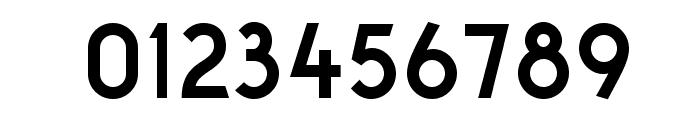 NeoGothisADFStd-Bold Font OTHER CHARS