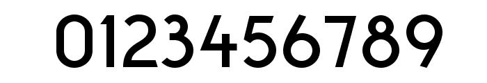 NeoGothisADFStd-DemiBold Font OTHER CHARS