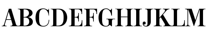 NeoplantaBG-Bold Font UPPERCASE
