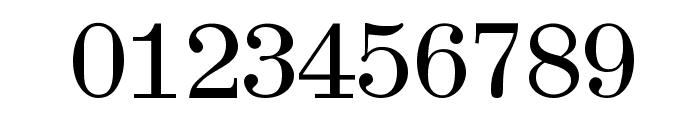 NeueFraktur Font OTHER CHARS