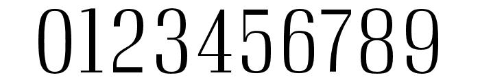 Neumann Font OTHER CHARS