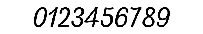 Nexa Rust Script L 0 Font OTHER CHARS