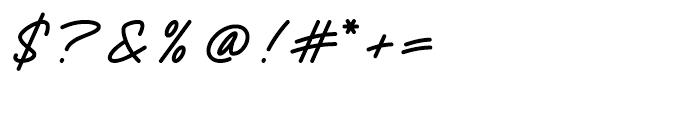Neonoir Bold Font What Font Is
