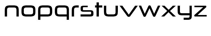 Neuropolitical Book Font LOWERCASE