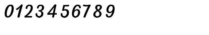 Nexa Rust Script R 00 Font OTHER CHARS