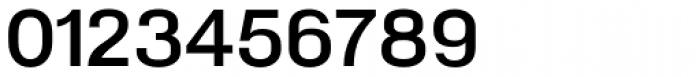 NeoGram DemiBold Font OTHER CHARS