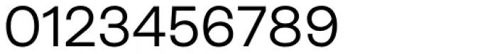 Neogrotesk Essential Alt Light Font OTHER CHARS
