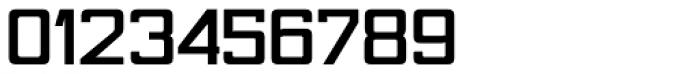 Nesobrite Black Font OTHER CHARS