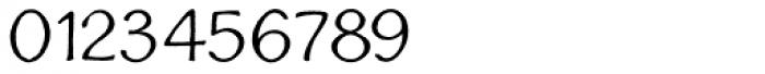 Neu Phollick Alpha Font OTHER CHARS