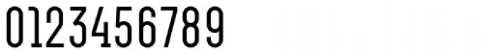 Neubau Serif Font OTHER CHARS