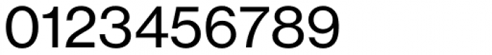 Neue Haas Grotesk Std Text 55 Roman Font OTHER CHARS