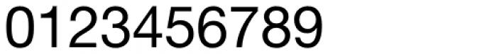Neue Helvetica Armenian 55 Roman Font OTHER CHARS