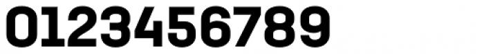 Neusa Next Pro Bold Font OTHER CHARS