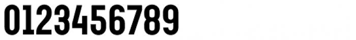 Neusa Next Pro Compact Medium Font OTHER CHARS