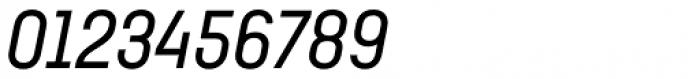 Neusa Next Std Condensed Italic Font OTHER CHARS