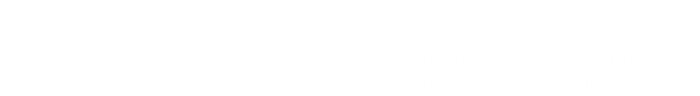 Neuseidler Antiqua Hv Alt Font OTHER CHARS