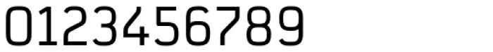 Neustadt Regular Font OTHER CHARS
