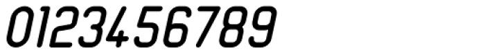 Neutraliser Alternate Bold Oblique Font OTHER CHARS