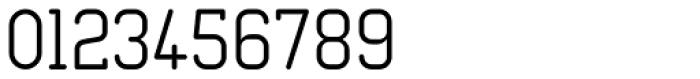 Neutraliser Serif Regular Font OTHER CHARS