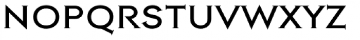 New Age Gothic 55 Sm Cap Font LOWERCASE