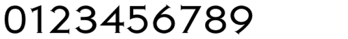 New Age Gothic 55 Font OTHER CHARS