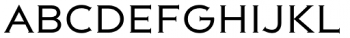 New Age Gothic 55 Font UPPERCASE