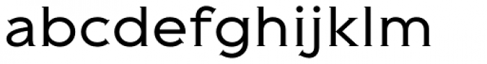 New Age Gothic 55 Font LOWERCASE