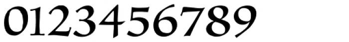 New Amigo RXSN Regular Font OTHER CHARS