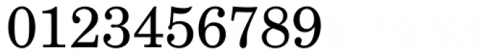 New Century Schoolbook Cyrillic Roman Font OTHER CHARS