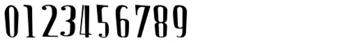 New Lanzelott Crazy Font OTHER CHARS