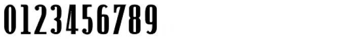 New Lanzelott Regular Bold Font OTHER CHARS
