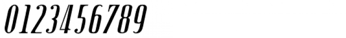 New Lanzelott Regular italic Font OTHER CHARS