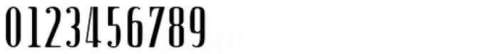 New Lanzelott Regular Font OTHER CHARS