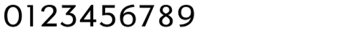 New Millennium Linear Font OTHER CHARS