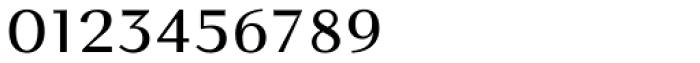 New Millennium Sans Font OTHER CHARS