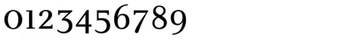 New Millennium Font OTHER CHARS