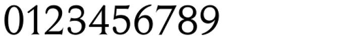 New Renaissance Font OTHER CHARS