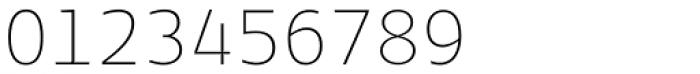 NewLibris Fine Font OTHER CHARS